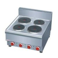 佳斯特 电煮食炉 四头电煮食炉 预煮炉 连锁餐饮厨房设备