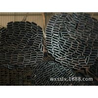厂家批发 Q195电线管 家具管 8吨起可定做各种规格