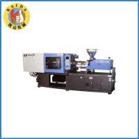 经销批发宝捷BJ160-V2注塑机 硅胶注塑机