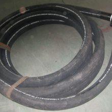 耐钻井液磨损高压泥浆泵专用胶管哪个品牌好