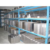 供应进口1.2311塑料光圆模具钢 1.2311模具钢材