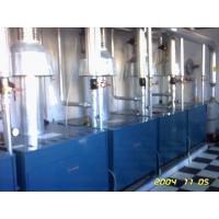ZHS大气式铸铁模块锅炉