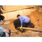 武汉福达乐管道工程有限公司