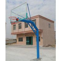 罗湖篮球架厂家/价格/图片