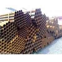 焊管商检,定做焊管,精密焊管机组,焊管报价
