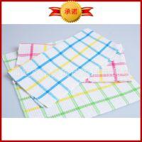 口碑好正品保障全棉方形家用桌布韩式风格台布/桌布不支持批发