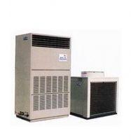 制冷量15KW苏州精密空调 厂家供应 苏州恒温恒湿空调多少钱一台?