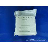 超细纤维无尘布(防静电产品,净化室耗材,其它)