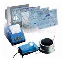 T500 粗糙度仪,霍梅尔粗糙度测量仪,HOMMEL粗糙度轮廓仪