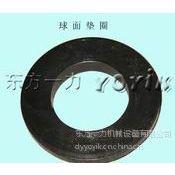 供应EH油系统氟橡胶O型圈抗燃油专用W.26.A.0061东方