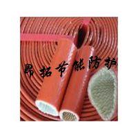 防火隔热套管,耐老化防火套管,隔音防火套管