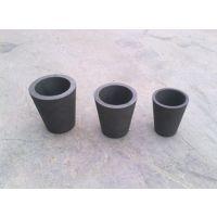 供应金银等贵金属冶炼专用碳坩埚丨石墨方舟丨高纯度石墨模型 LXTS-01