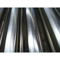 华南的大口径不锈钢生产厂家 304大口径不锈钢管