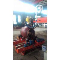 郑州海富自动焊接设备 阀门焊接专用设备