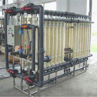 适用于海水淡化工程天津膜天中空纤维UF膜 给您实惠