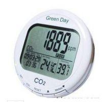 日本东洋(CUSTOM)CO2测定仪CO2-M1