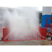 郑州工地洗轮机JESSEN-55