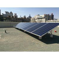 甘肃兰州太阳能教学设备,兰州2kw太阳能离网发电系统,太阳能光伏板