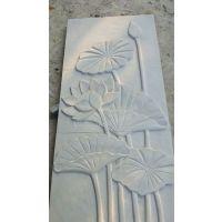 昊磊石材专业生产白砂岩,别墅装修,异型雕刻,干挂建筑