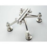 赛凌斯厂家直销304不锈钢精密铸造200型K型爪/幕墙配件