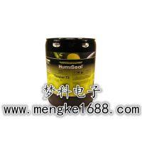 长期供应HUMISEAL西米化学专用稀释剂THINNER 73、64 稀释剂 敷形涂布