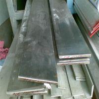 郑州浦新热轧304材质不锈钢带
