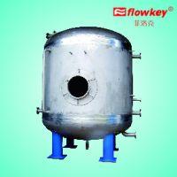 菲洛克flk蓄热水箱/储热水箱