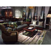 家具,实木家具,原木实木办公家具