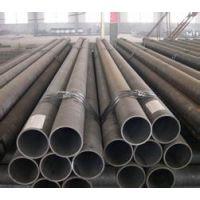 江苏201不锈钢管现货供应