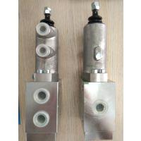 特价现货供应SG2W-NUH哈威HAWE电磁阀,原装进口
