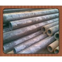 P11合金钢管材质.356*11规格现货库存