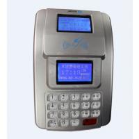 美容院会员计次刷卡机设计施工 休闲会所会员计时收费管理系统安装