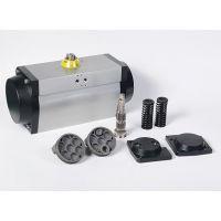 MaxTork气动执行器,MT05-MT90气动执行机构,代理MaxTork