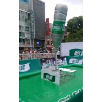 上海国庆节路演活动策划