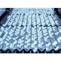 【邵峰机械】全自动数粒灌装生产线 8轨道数粒机 胶囊药品高速数片机 常压 瓶