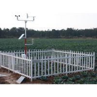 北京九州供应农业气象站(科研)