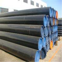 宝钢34*6现货T91合金钢管 低价供应