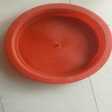 惠阳塑料防尘帽销售厂家 大口径塑料防尘帽中秋让利销售