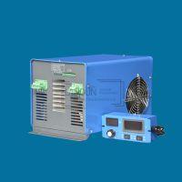供应uv电子电源变压器 5.6kw 节能环保 uv涂装固化炉专用 接线简单 蓝盾制造