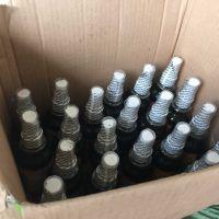 日本果汁进口清代理|美国酱油水客带货进口报关|德国啤酒香港中转进口清关