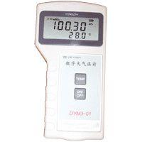 供应 乐镤 DYM3-01 数字大气压力计,数字气压计