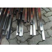 316不锈钢工业焊管