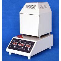 快速水分测试仪 智能红外快速水分测试仪 SF-1 厂家 报价 JSS/金时速