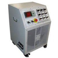 HZ-G69 充电桩充电模块负载柜 交流充电桩测试负载控制柜 电动汽车充电桩试验负载箱
