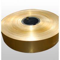2.0490硅黄铜 2.0490铜价格 茂腾金属材料