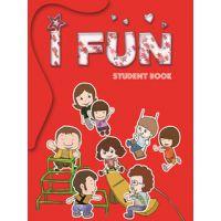 台湾 I Fun 寻求国内民办培训机构合作