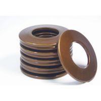 吉林利达 多种用途 碟形弹簧 不锈钢碟簧 质量保证 支持定做