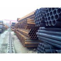 昆明焊管价格,云南焊管批发
