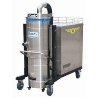 工厂流水线用什么吸尘器|凯德威吸尘器DL-7510B