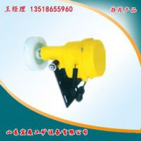 厂家直供皮带失速监控器(接触式)